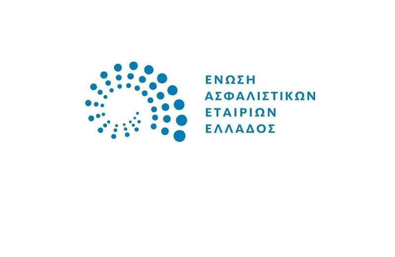 eaee_logo