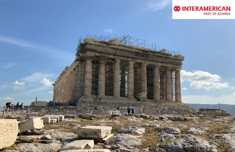 interamerican-akropoli