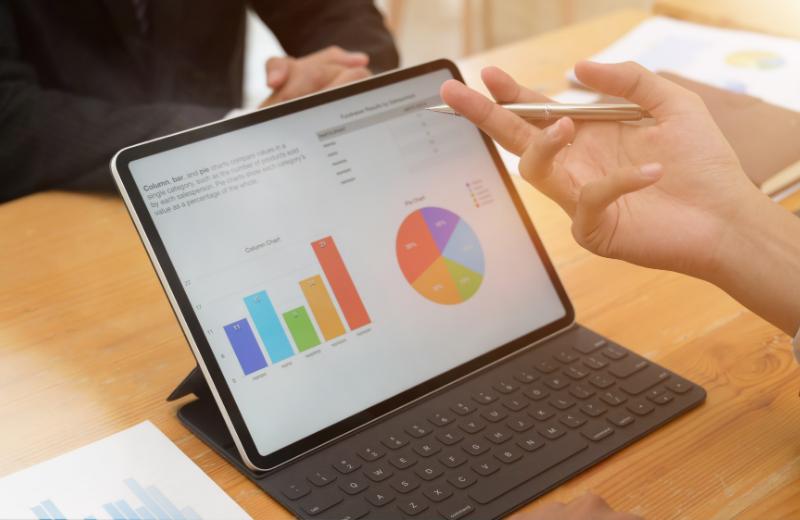 Στατιστικά Στοιχεία Ασφαλιστικών Επιχειρήσεων