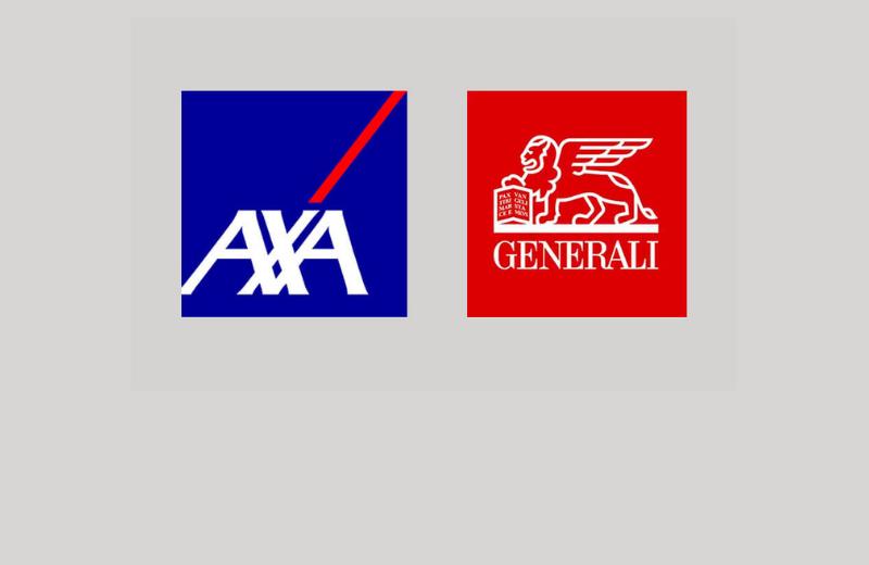 GENERALI - AXAAFFIN