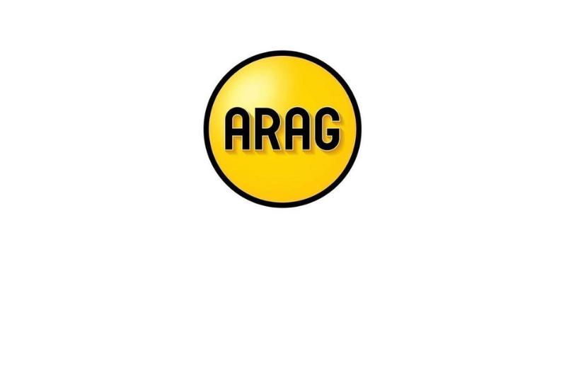 ARAG LOGO