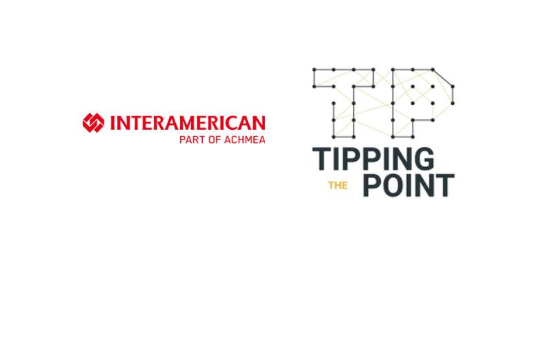 ttp-interamerican