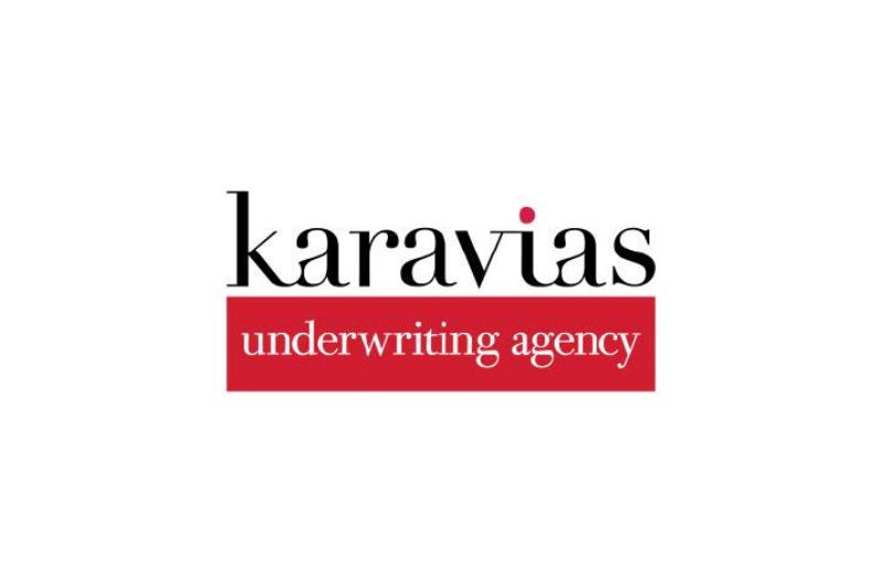 Karavias Underwriting Agency